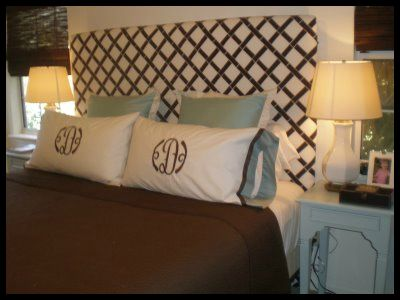 301 moved permanently for Do it yourself headboards with fabric