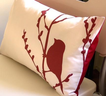 Pillows Havoc To Heaven